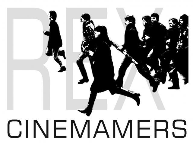 CinéMamers