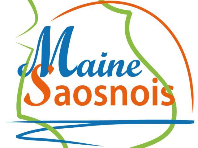 Logo Maine Saosnois 700x820