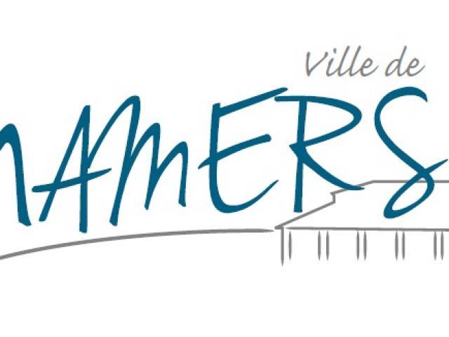 Mamers 2015