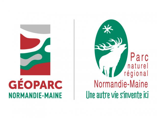 ParcGeoparc2020_LogoRVB