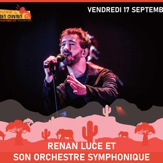 Web Renan Luce 3