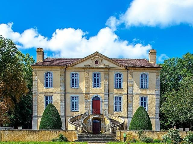 chateau-de-viella--photos-1.jpg