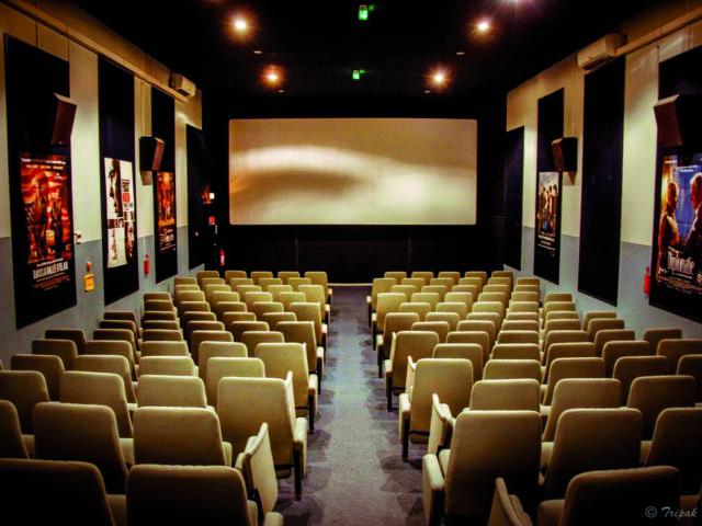 cine-europe-tripak.jpg