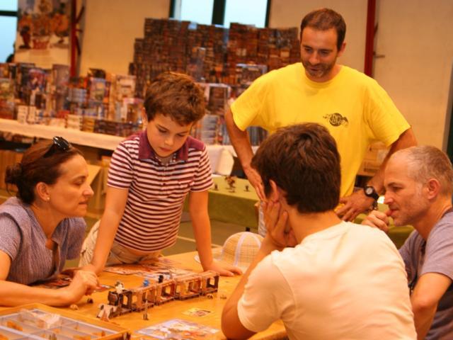 festival-du-jeu-rpgers-2015-crdits-photos-elise-lemai.jpg