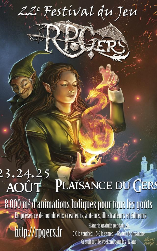 festival-jeu-rpgers-affiche-2019.jpg