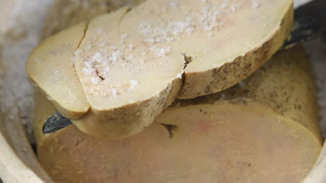 foie-gras-au-sel-michel-carossio.jpg