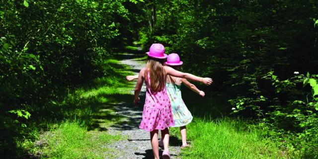 randonne-enfants-2-pezibear-pixabay.jpg