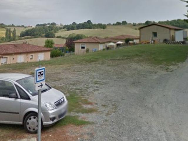 beaumarches-aire-de-services-2-google.jpg