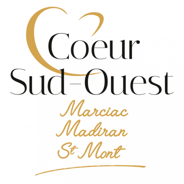 logo-coeur-sud-ouest-carre-blanc-e1589990133905.png