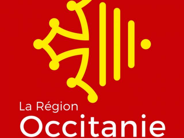 rgion-occitanie-2.png