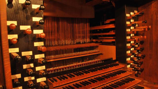 orgue-jeux-otpva.jpg