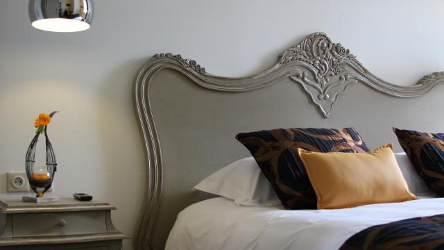 villa-toscane-chambre-4.jpg