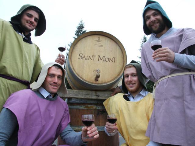 02-vin-de-saint-mont.jpg