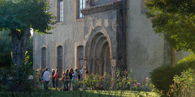 abbaye-saint-sever-de-rustan-personnages-ccam.jpg