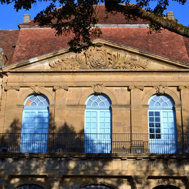 abbaye-saint-sever-de-rustan-ccam-2.jpg