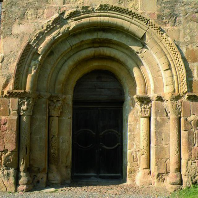 abbaye-st-sever-porte-ot-rabastens.jpg