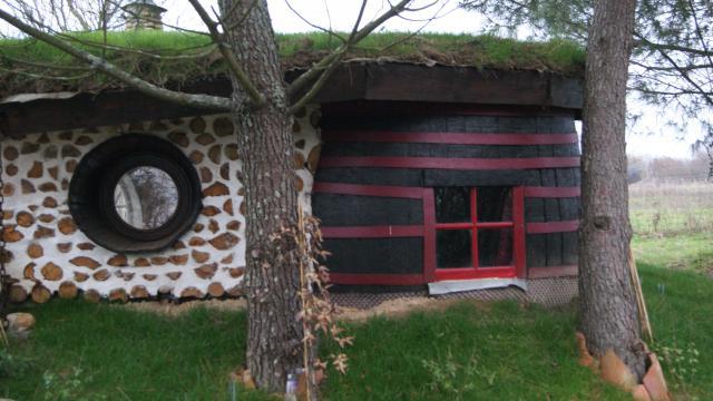 maison-des-hobbits.jpg