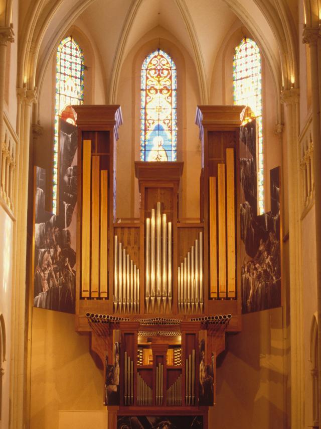 orgues-plaisance-michel-carossio.jpg