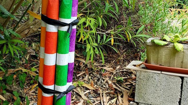 sabazan-sculpture-jardin-la-cigale-otpva-murielle-datola.jpg