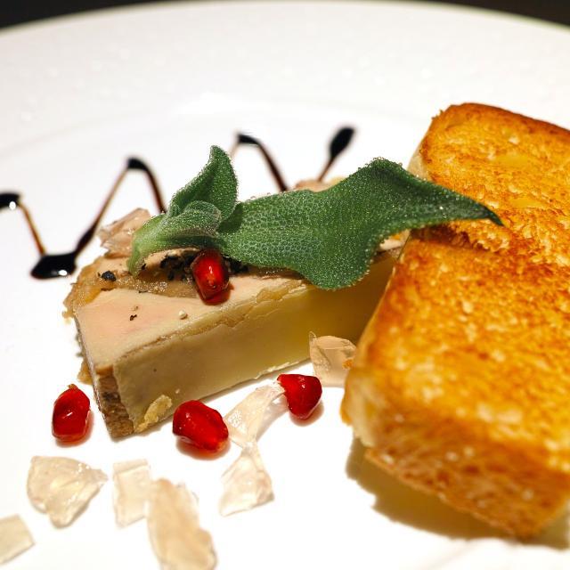 bloc-foie-gras-pixabay.jpg