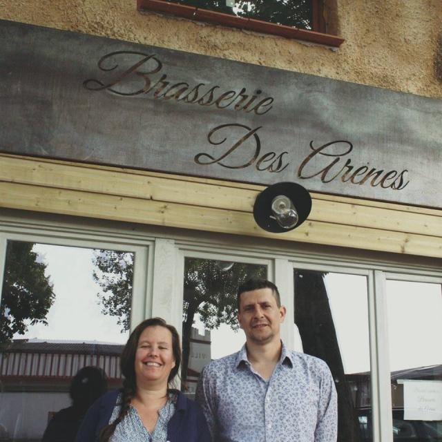 brasserie-des-arenes-a-aignan.jpg