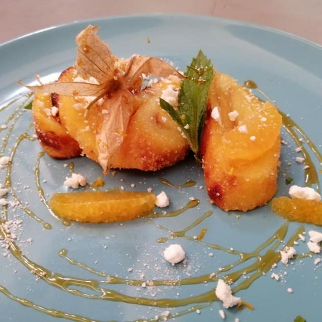 plat-dessert-1.jpg