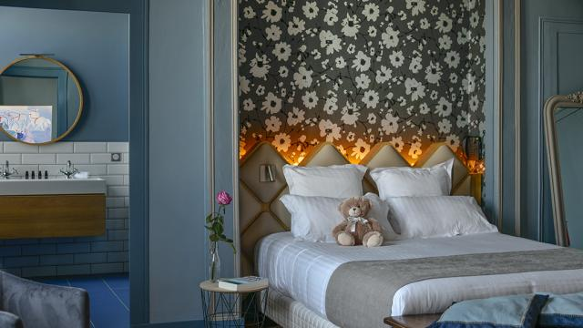 hotel-monastere-saint-mont-chambre-deluxe-monastere.jpg