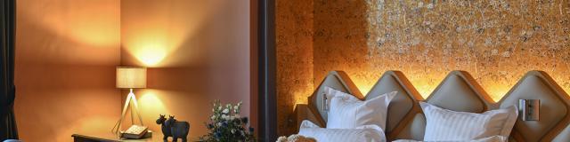 hotel-monastere-saint-mont-chambre-monastere.jpg