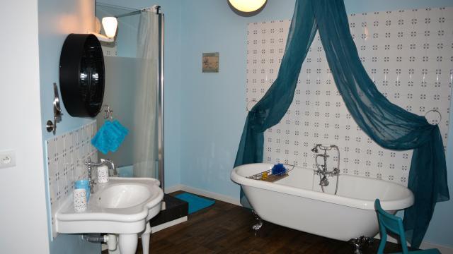sdb-suite-romantique.jpg