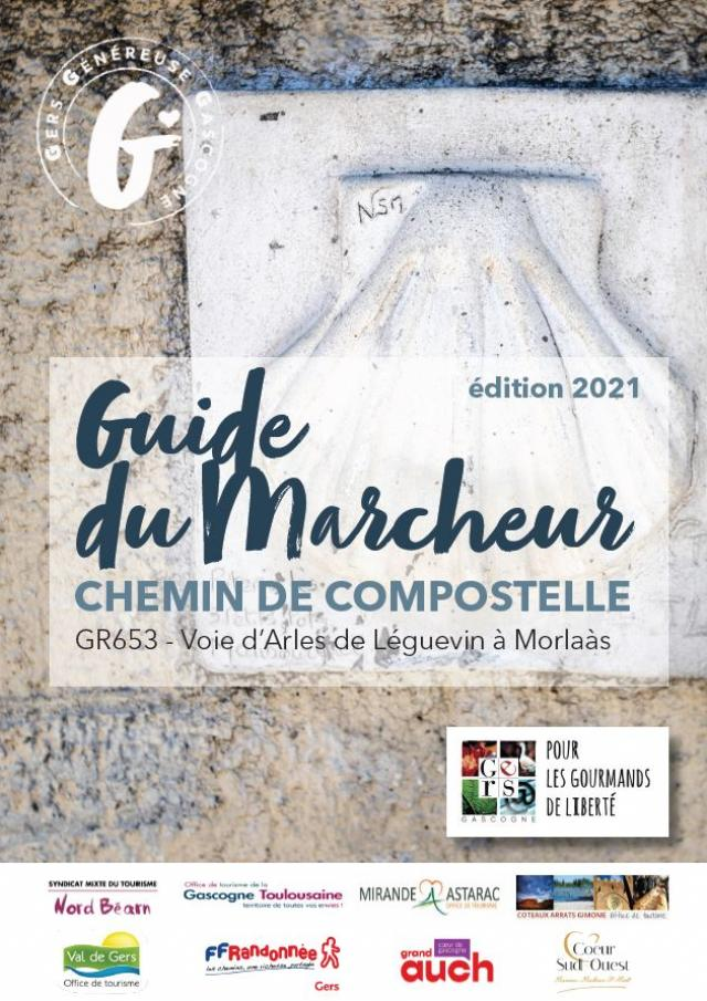 page-garde-guide-marcheur.jpg