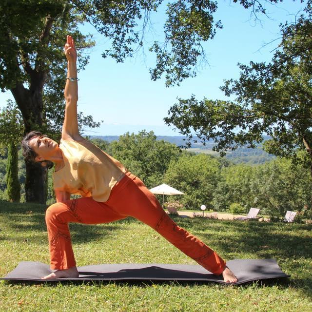 atelier-yoga-benedicte-2.jpeg