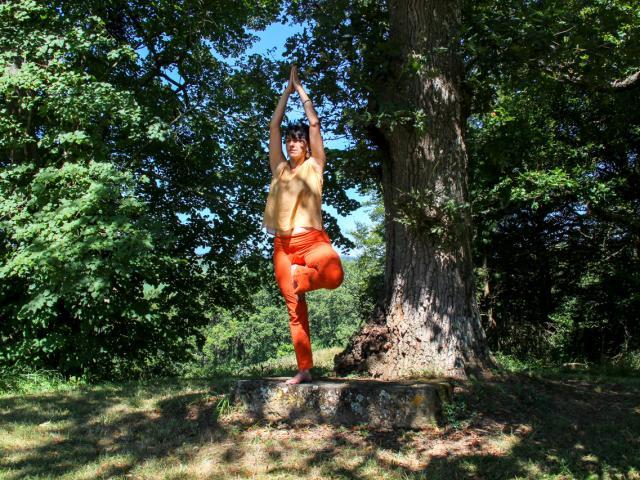 atelier-yoga-benedicte.jpeg