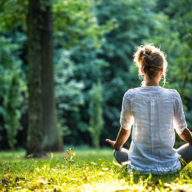 atelier-yoga-relaxation.jpeg