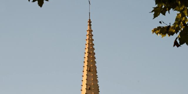 marciac-clocher-patrice-thebault.jpg