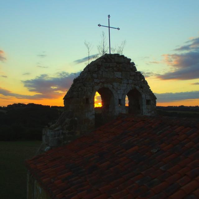 chapelle-st-laurent-a-castelnavet-laurent-laine.jpg