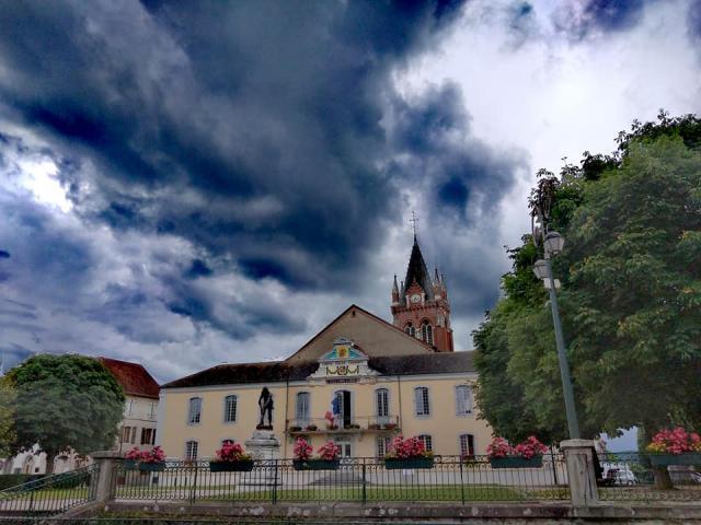 mairie-sous-lorage-vic-en-bigorre-dominique-bulhet.jpg