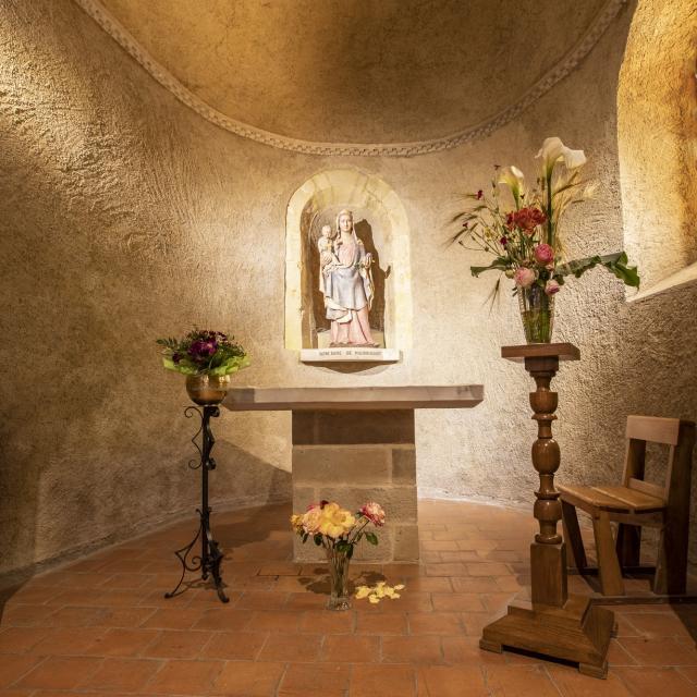 maubourguet-eglise-abside-pierre-meyer.jpg