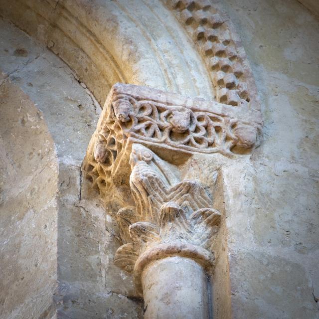 saint-mont-eglise-chapiteau-pierre-meyer.jpg