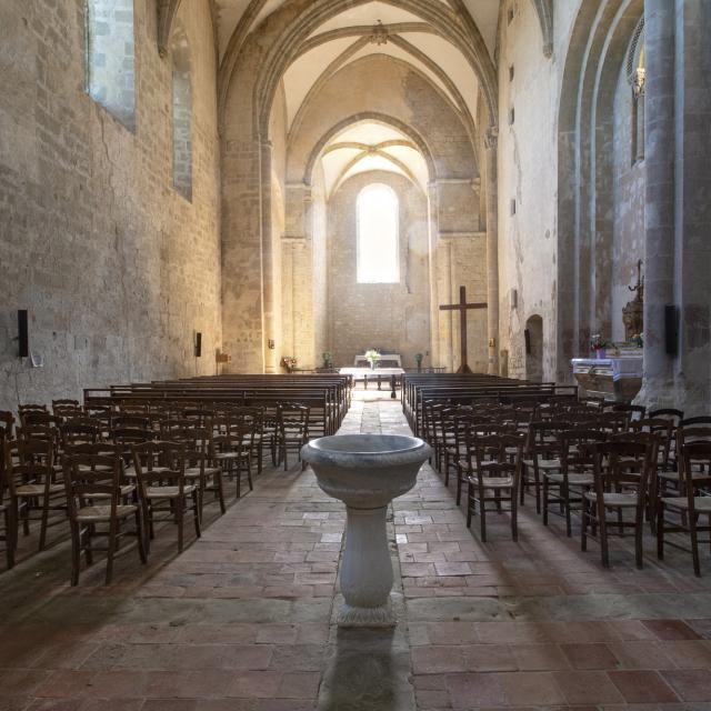 saint-mont-eglise-nef-pierre-meyer.jpg