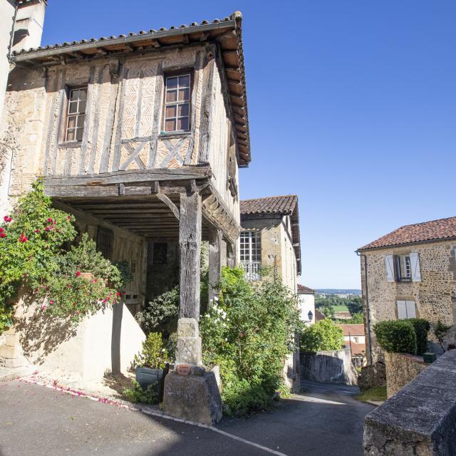 saint-mont-village-et-maison-2-pierre-meyer.jpg
