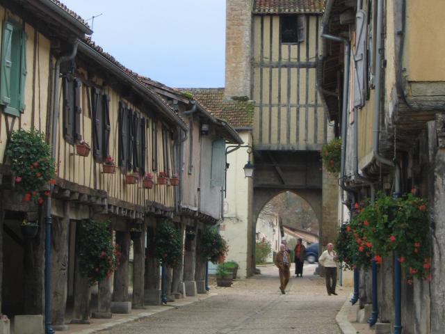 tillac-rue-mm.jpg