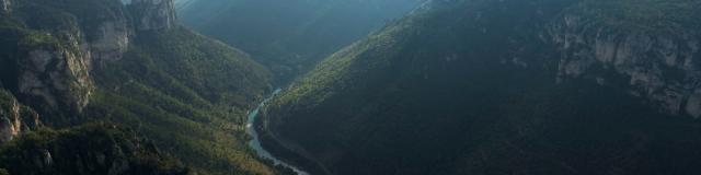Gorges Tarn ©villedemende (7)