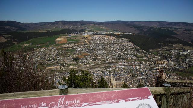 Panorama Cx Mt Mimat 1
