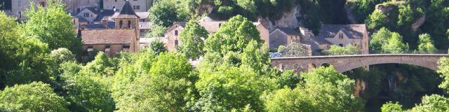 St Chely Tarn Franck