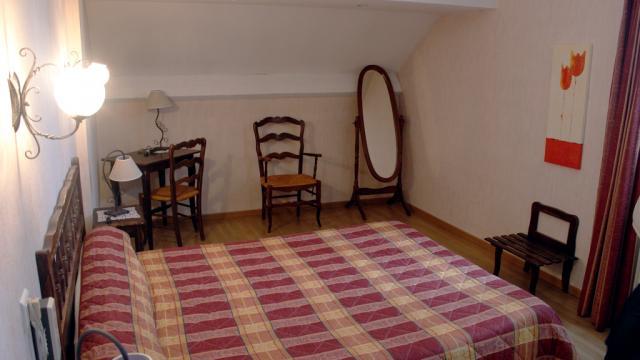 Hotel Mimat 1
