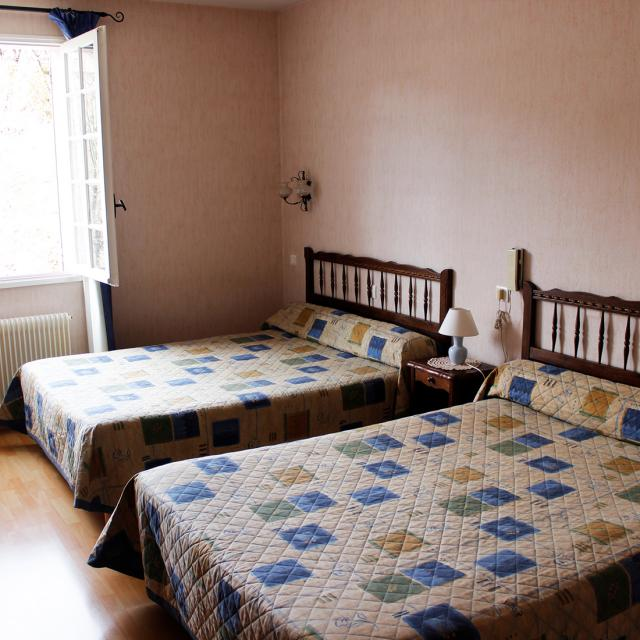 Hotel Mimat 2