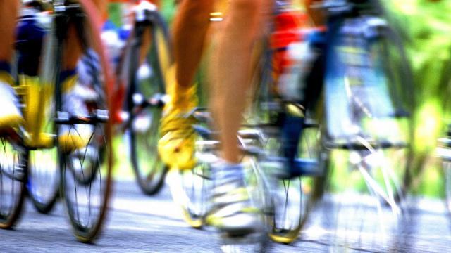 Cyclisme Phovoir