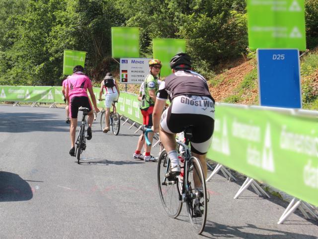 Cyclo Lozere 1