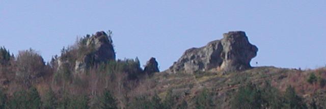 Lion Balsièges 3