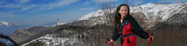 Ski Neige 1@phovoir